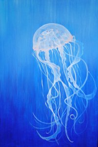 dance_of_the_jellyfish_by_xforgetmenotx